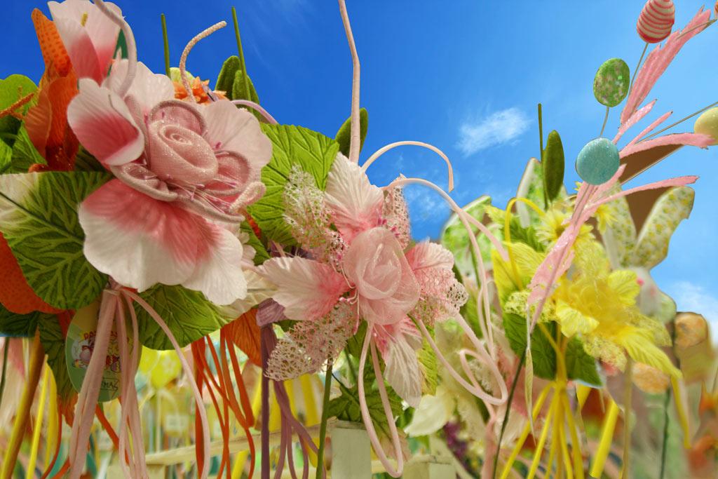 decorazioni-pasquali-fiori