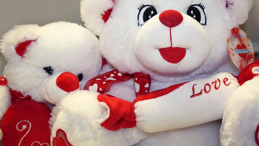 Due esse christmas san valentino decorazioni - San valentino decorazioni ...