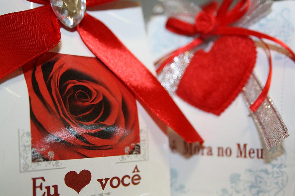 dueesse_christmas_san_valentino_sacchetti_portaregalo