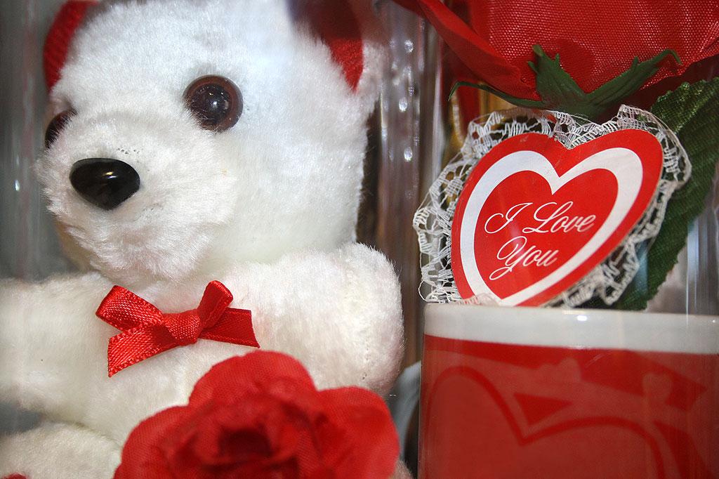 dueesse_christmas_san_valentino_tazze_pelouches