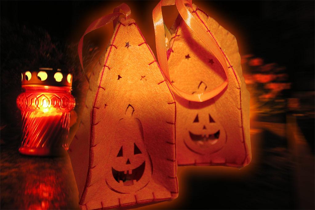 dueessechristmas_halloween_lanterne_feltro