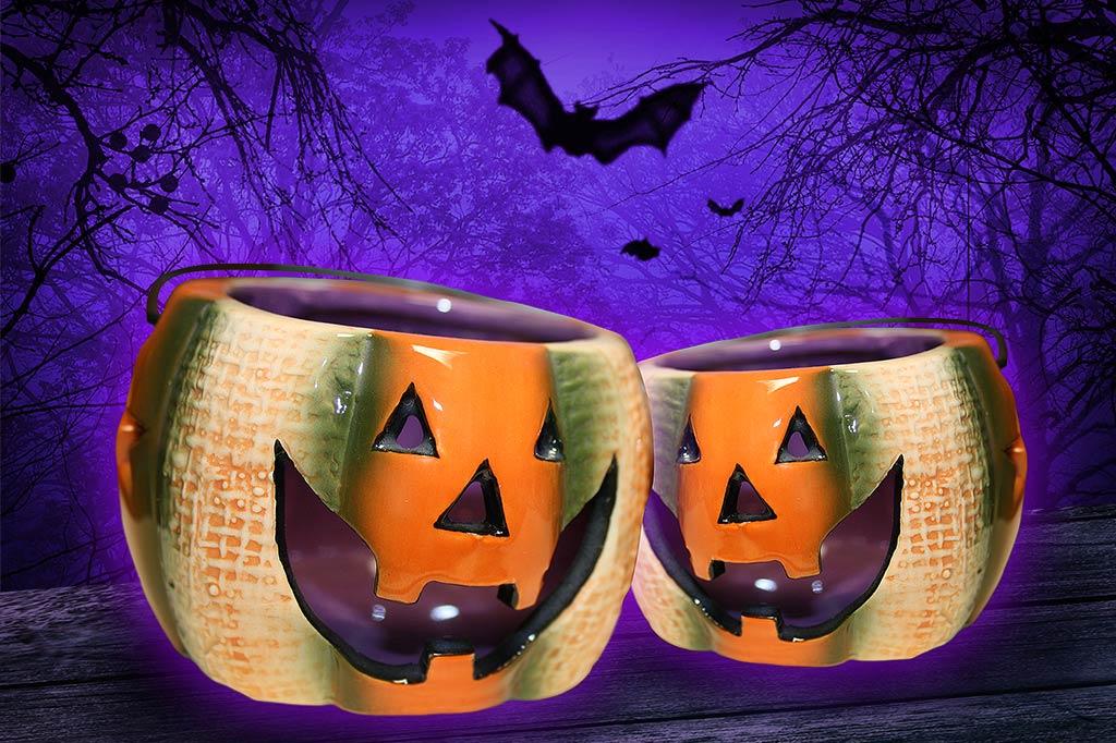 dueessechristmas_halloween_zucca-ceramica_candela