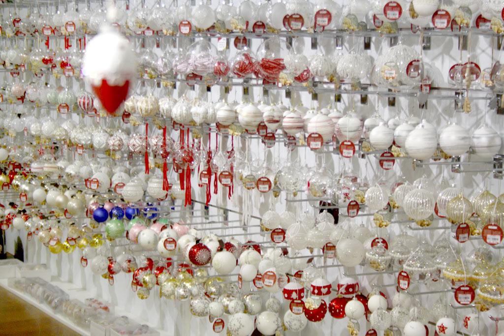sfere-natalizie