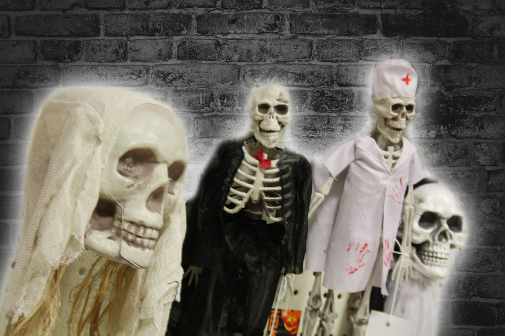 soggetti-halloween