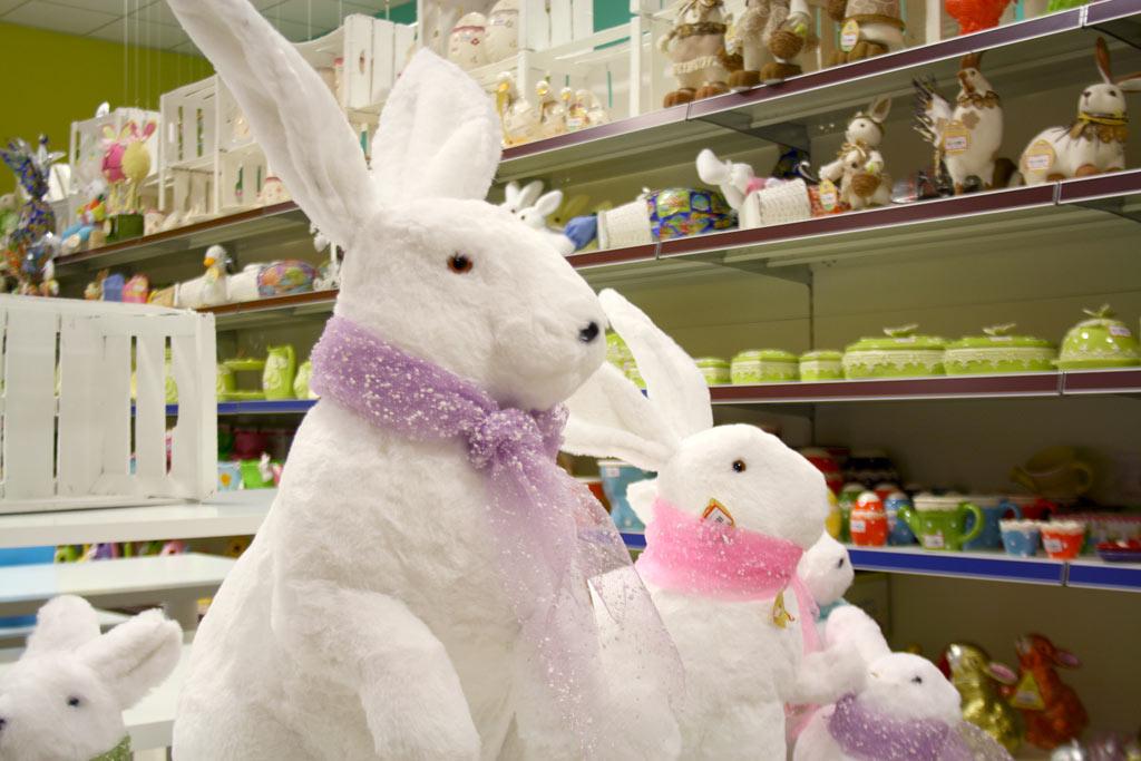 soggetti-pasquali-conigli