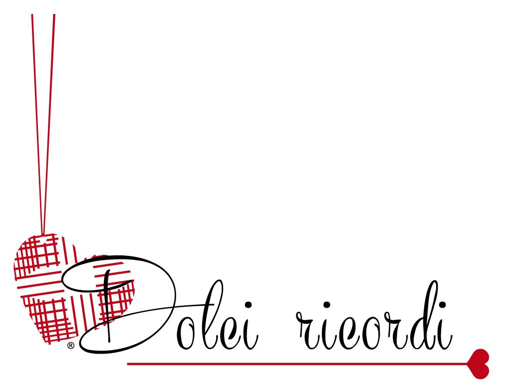 DOLCI-RICORDI-NEW