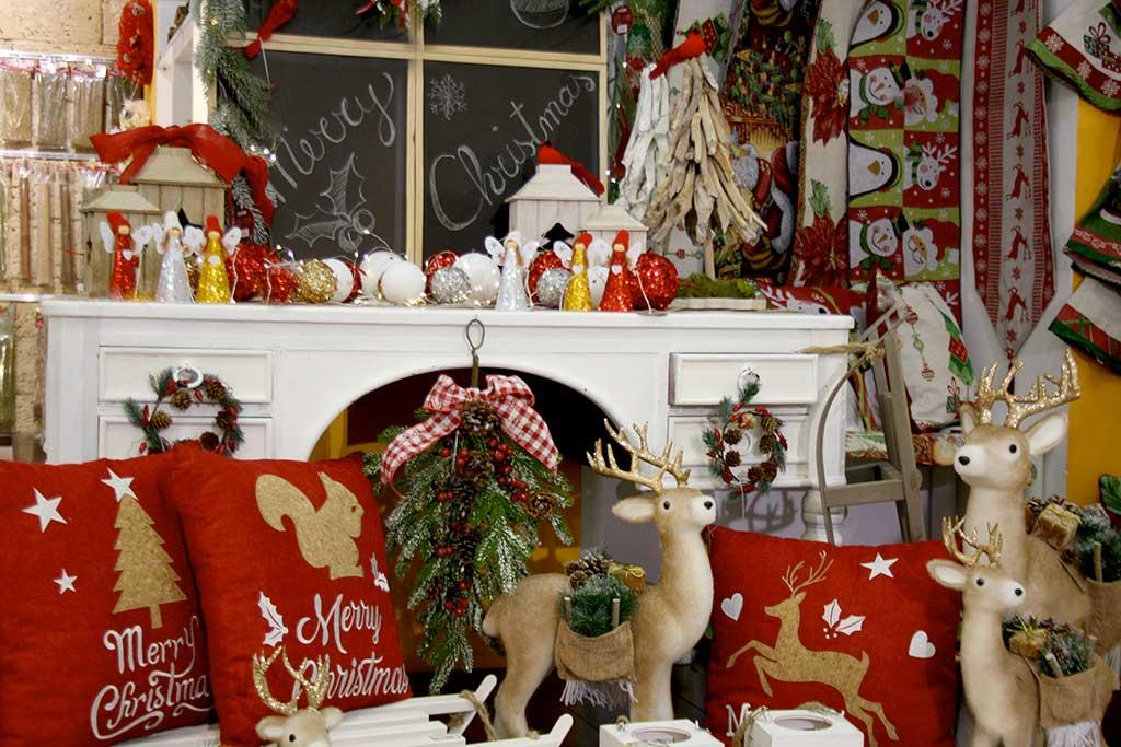 cuscini-tovaglie-decorazioni-natalizie