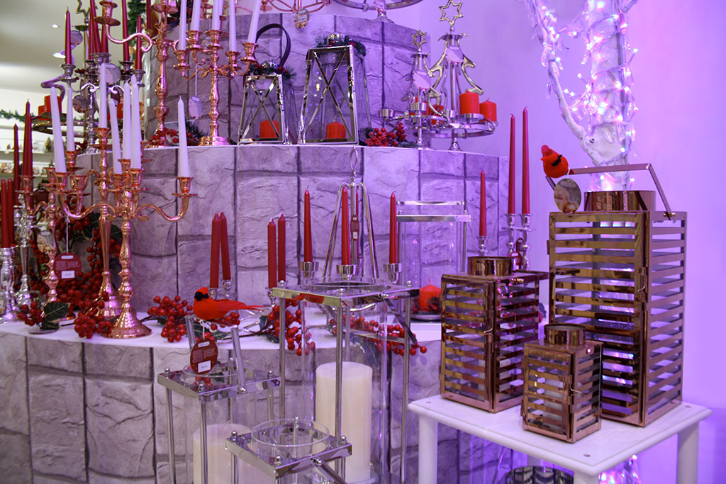 lanterne-candele-candelieri-natalizio