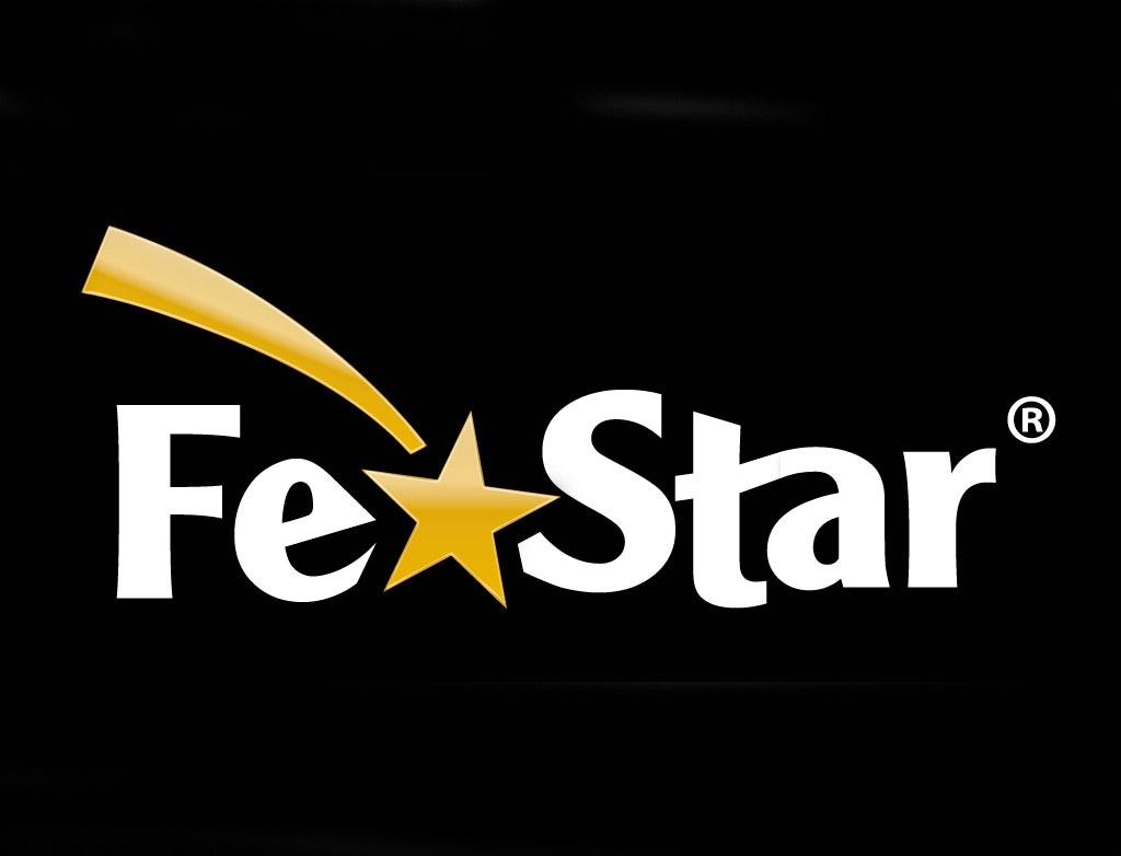 logo-singolo-FESTAR