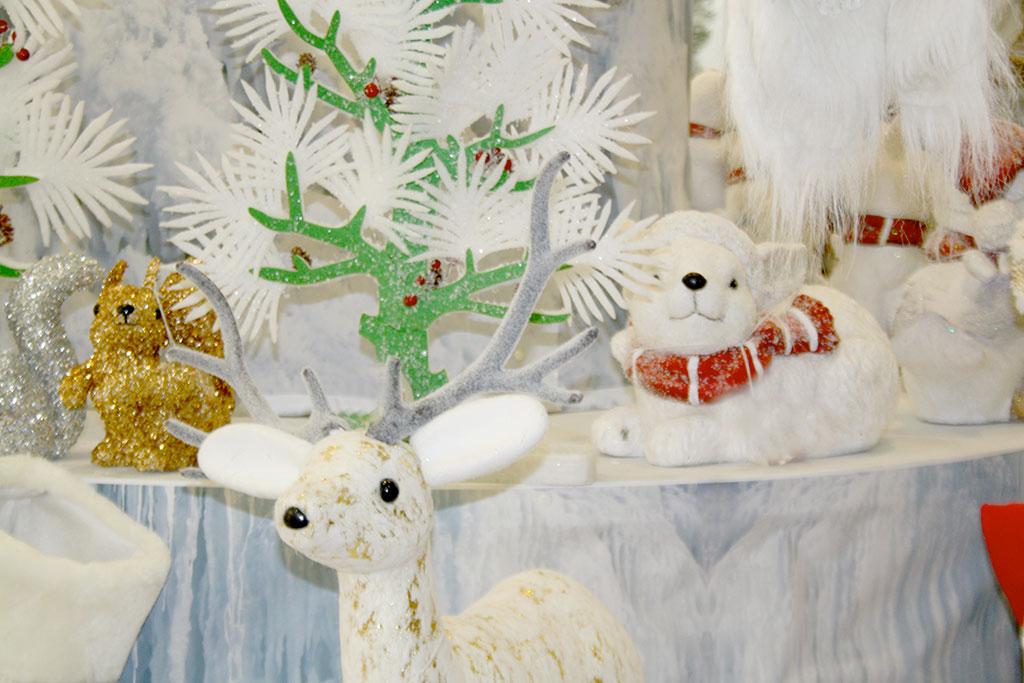 renne-ordi-cervi-natalizi