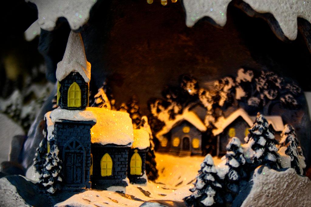 scenari-miniatura-neve-natale