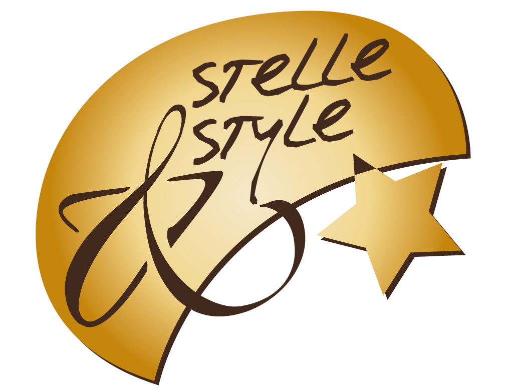 stelle_style